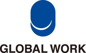 Gw_logo_2