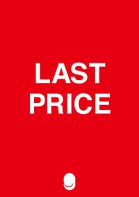 Last_price_a4_c3