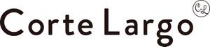 Corte_largo_logo_mark